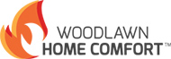 Woodlawn Home Comfort