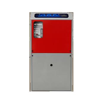 GasFurnace-9600